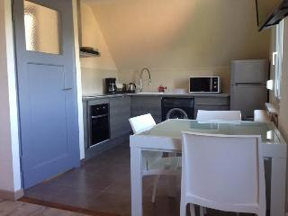 Home Sweet Home - Illkirch vacation rentals