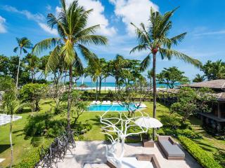 Magnifique Maison La Plage Bali - Barcelona vacation rentals