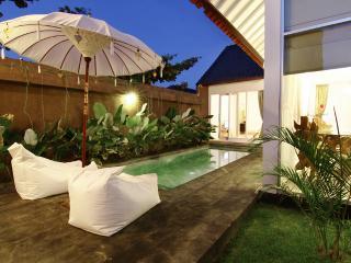 Villa Cavalia, Luxury 3 Bed Villa Oberio, Seminyak - Seminyak vacation rentals