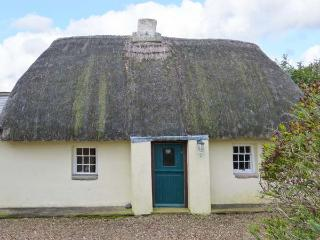 LITTLE GRAIGUE, ground floor detached, enclosed lawned garden, games room, pet-friendly, near Cullenstown, Ref 917429 - Carrick on Bannow vacation rentals