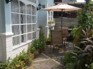 Homestay for females only - Java vacation rentals