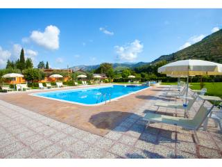 2 bedroom Condo with Internet Access in Sermoneta - Sermoneta vacation rentals