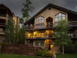KAYENTA 12 - Telluride vacation rentals