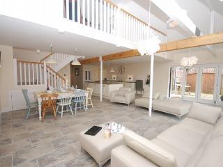 CBYRE - Alyth vacation rentals
