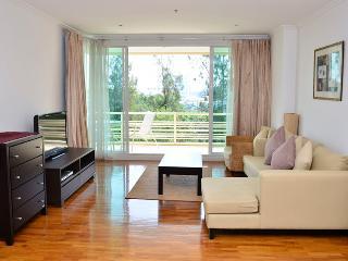 Baan Sanploen - RFH000071 - World vacation rentals