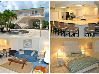 194 Gulfview Drive - 28 Night Minimum - Long Key vacation rentals