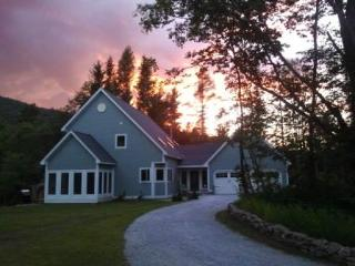 Middletown Road-1295 - Ludlow-Okemo Ski Area vacation rentals