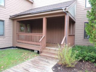 15G Snow Mountain Village - West Dover vacation rentals