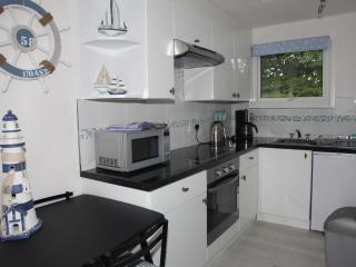 2 bedroomed holiday home  in Camelford, Cornwall - Camelford vacation rentals