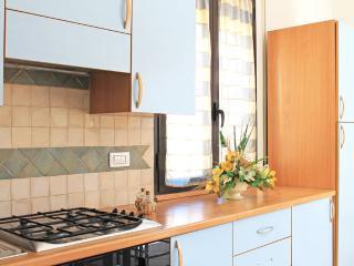Romantic 1 bedroom Condo in Buggerru - Buggerru vacation rentals