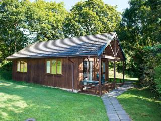 2 bedroom Lodge with Deck in Bude - Bude vacation rentals