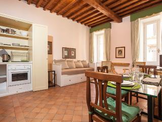 Rasella 4 - Rome vacation rentals