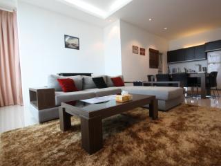 SH Duplex Penthouse Art Series - Georgetown vacation rentals