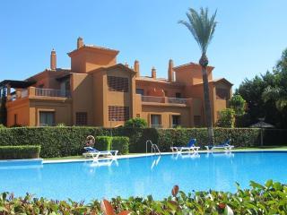 Five Star Luxury in The Benatalaya Resort - Benahavis vacation rentals