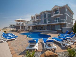 LYNNHAVEN RESORT - Virginia Beach vacation rentals