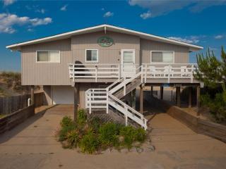 SANDFIDDLER - Virginia Beach vacation rentals
