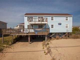 SEASCAPE - Virginia Beach vacation rentals