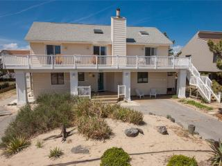 SHORE PERFECTION - Virginia vacation rentals