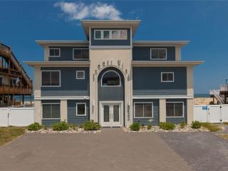SUMMER WIND - Virginia Beach vacation rentals