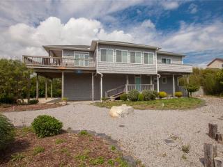TENNESSEA - Virginia Beach vacation rentals