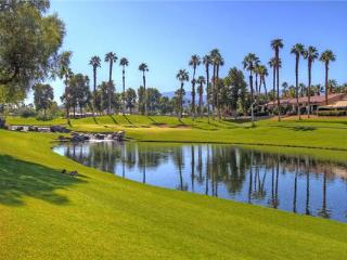 Palm Valley CC-(VY568) Great Location, Lovely Vacation Home! - Palm Desert vacation rentals