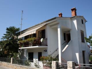apartment Voric A3 - Porec vacation rentals