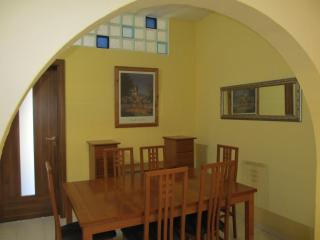Lovely Spacious flat in St Julians - Island of Malta vacation rentals