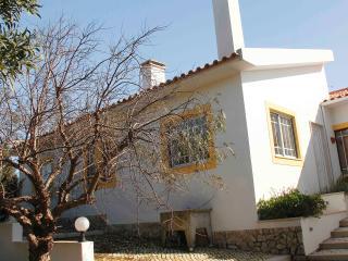 Vila Oasis Verde - Peniche - Areia Branca - Butterfly - Lourinha vacation rentals