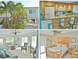 258 Mohawk St - 28 Night Minimum!!!!!!! - Islamorada vacation rentals
