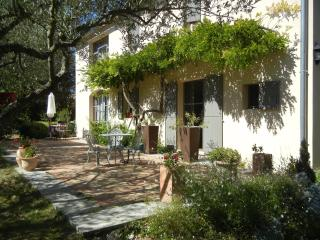 Nice Guest house with Internet Access and Outdoor Dining Area - Garrigues-Sainte-Eulalie vacation rentals