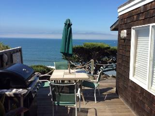 Seashell Cottage - Santa Cruz vacation rentals