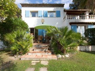 Villa Temps Perdu - Biot vacation rentals