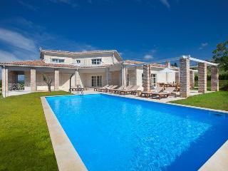 Villa Star - Vizinada vacation rentals