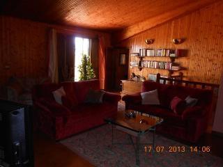 Convenient 1 bedroom Farmhouse Barn in Maranello - Maranello vacation rentals