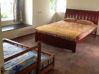 Rajans Farmhouse - Thiruvallur District vacation rentals
