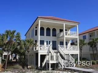 1st To The Beach - Carrabelle vacation rentals