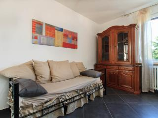 Delicious flat near Rho expo Sant'Anna2 Country - Cuggiono vacation rentals