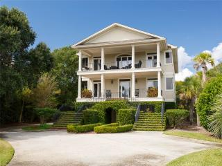 Seabrook Island Road 3705 - Seabrook Island vacation rentals