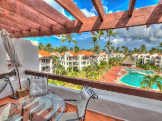 Stanza Mare 2 Bedroom Apartment I401 - La Altagracia Province vacation rentals