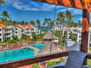 Stanza Mare 2 Bedroom Oceanview Apartment G406 - La Altagracia Province vacation rentals