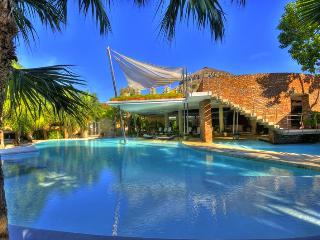 Villa Punta Aguila 58- 7 BDR in Casa de Campo - Altos Dechavon vacation rentals