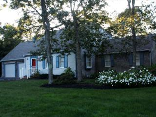 35 John Street 99045 - South Chatham vacation rentals