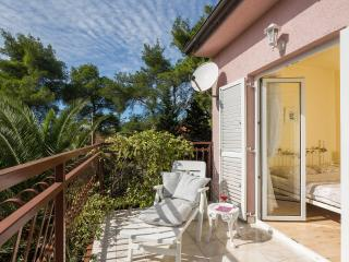 Luxury Apartment  Villa Madalena****, Hvar - Vrboska vacation rentals