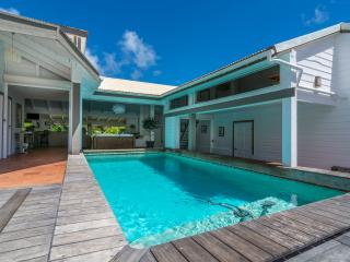 Villa CasaSurf - St Barts - Saint Barthelemy vacation rentals