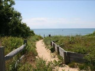 VANEAS 78657 - Eastham vacation rentals