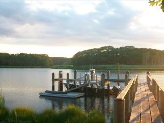 236 Smoke Valley Rd - Osterville vacation rentals
