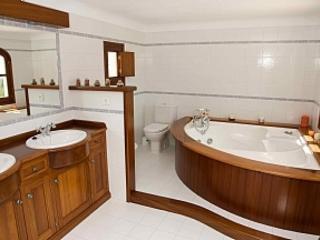 Villa increíble 6 - Santa Eulalia del Rio vacation rentals