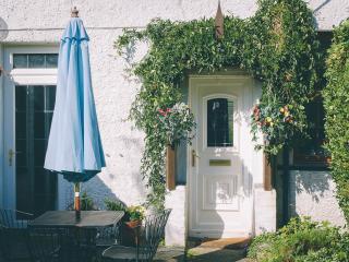Railway Cottage - Fairbourne vacation rentals