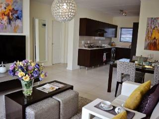 Strand Cape Town - Somerset West vacation rentals