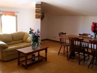 Beautiful 2 bedroom Condo in Ardea - Ardea vacation rentals